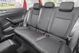 Volkswagen Polo 1.0 75 : valeur sûre #19