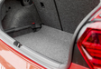 Volkswagen Polo 1.0 75 : valeur sûre #21
