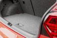Volkswagen Polo 1.0 75 : valeur sûre #22