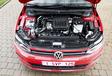 Volkswagen Polo 1.0 75 : valeur sûre #23