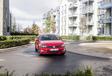 Volkswagen Polo 1.0 75 : valeur sûre #3