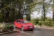 Volkswagen Polo 1.0 75 : valeur sûre #5
