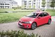 Volkswagen Polo 1.0 75 : valeur sûre #6