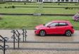 Volkswagen Polo 1.0 75 : valeur sûre #8