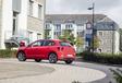 Volkswagen Polo 1.0 75 : valeur sûre #9