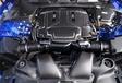 Jaguar XJR575 2018 – Limousine de chasse   #7
