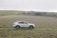 Range Rover Velar contre 3 rivaux #7