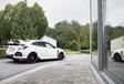 Honda Civic Type R : Radicalement plus tolérante #10