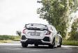 Honda Civic Type R : Radicalement plus tolérante #11