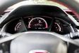 Honda Civic Type R : Radicalement plus tolérante #14