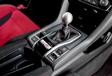 Honda Civic Type R : Radicalement plus tolérante #16