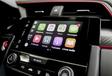 Honda Civic Type R : Radicalement plus tolérante #17