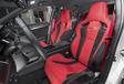 Honda Civic Type R : Radicalement plus tolérante #20