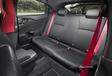 Honda Civic Type R : Radicalement plus tolérante #21