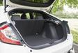 Honda Civic Type R : Radicalement plus tolérante #22