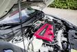 Honda Civic Type R : Radicalement plus tolérante #23