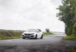 Honda Civic Type R : Radicalement plus tolérante #4