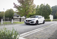 Honda Civic Type R : Radicalement plus tolérante #6