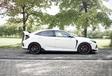 Honda Civic Type R : Radicalement plus tolérante #7