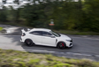 Honda Civic Type R : Radicalement plus tolérante #9