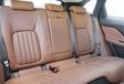 Range Rover Velar contre 3 rivaux #17