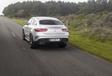 Range Rover Velar contre 3 rivaux #20