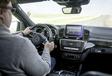 Range Rover Velar contre 3 rivaux #21