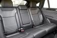 Range Rover Velar contre 3 rivaux #23