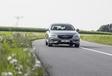 Opel Insignia Sports Tourer 1.5 Turbo : La grande découverte #1
