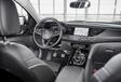 Opel Insignia Sports Tourer 1.5 Turbo : La grande découverte #10