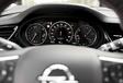 Opel Insignia Sports Tourer 1.5 Turbo : La grande découverte #11