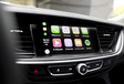 Opel Insignia Sports Tourer 1.5 Turbo : La grande découverte #12