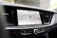 Opel Insignia Sports Tourer 1.5 Turbo : La grande découverte #13