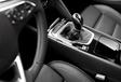 Opel Insignia Sports Tourer 1.5 Turbo : La grande découverte #14
