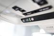 Opel Insignia Sports Tourer 1.5 Turbo : La grande découverte #15