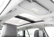 Opel Insignia Sports Tourer 1.5 Turbo : La grande découverte #16