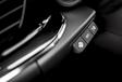 Opel Insignia Sports Tourer 1.5 Turbo : La grande découverte #18