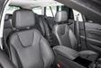 Opel Insignia Sports Tourer 1.5 Turbo : La grande découverte #19