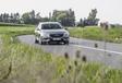 Opel Insignia Sports Tourer 1.5 Turbo : La grande découverte #2