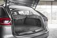 Opel Insignia Sports Tourer 1.5 Turbo : La grande découverte #21