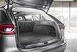 Opel Insignia Sports Tourer 1.5 Turbo : La grande découverte #22