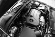 Opel Insignia Sports Tourer 1.5 Turbo : La grande découverte #23