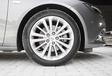 Opel Insignia Sports Tourer 1.5 Turbo : La grande découverte #27