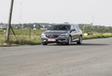 Opel Insignia Sports Tourer 1.5 Turbo : La grande découverte #3