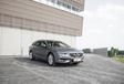 Opel Insignia Sports Tourer 1.5 Turbo : La grande découverte #4
