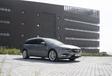 Opel Insignia Sports Tourer 1.5 Turbo : La grande découverte #5