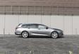 Opel Insignia Sports Tourer 1.5 Turbo : La grande découverte #6