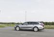 Opel Insignia Sports Tourer 1.5 Turbo : La grande découverte #7