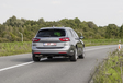 Opel Insignia Sports Tourer 1.5 Turbo : La grande découverte #9