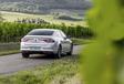 Opel Insignia contre 3 rivales #19